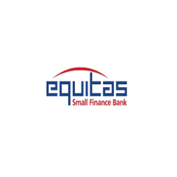 equitas-cpl-coupon-codes