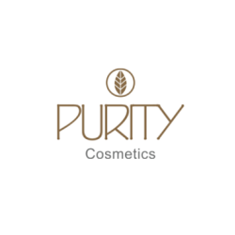 purity-cosmetics-coupon-codes