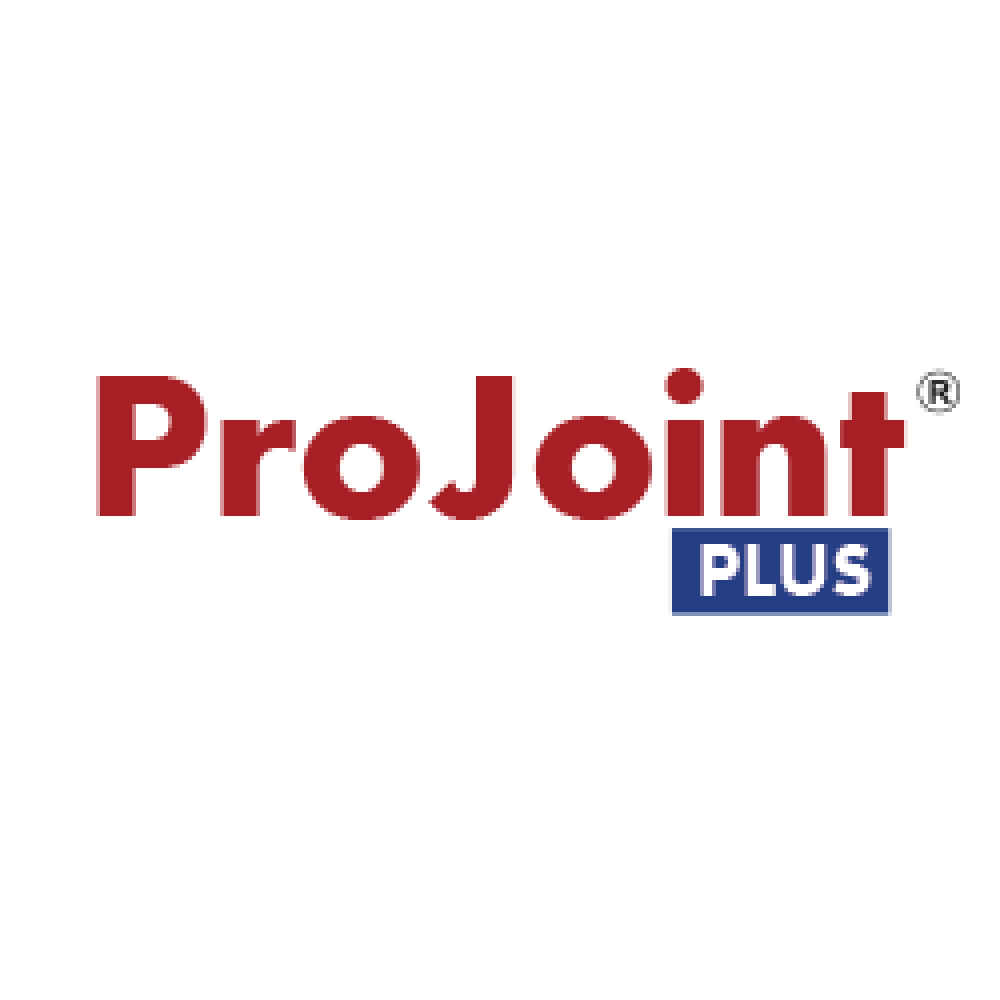 pro-jointus-coupon-codes