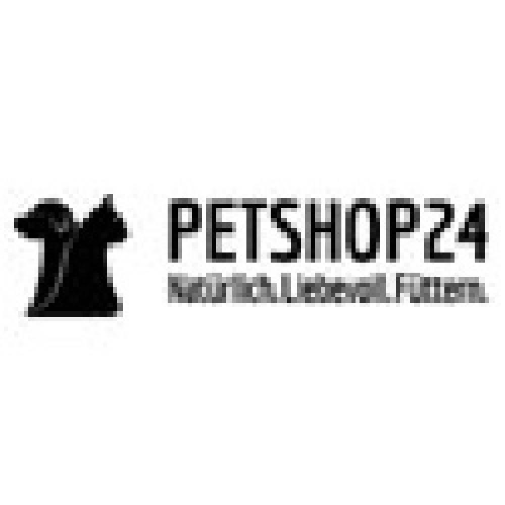petshop24-coupon-codes