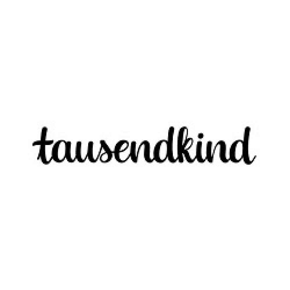 tausendkind-coupon-codes