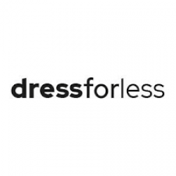 dress-for-less-coupon-codes