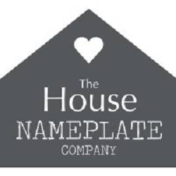 the-house-nameplate-company-coupon-codes