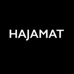 hajamat-coupon-codes
