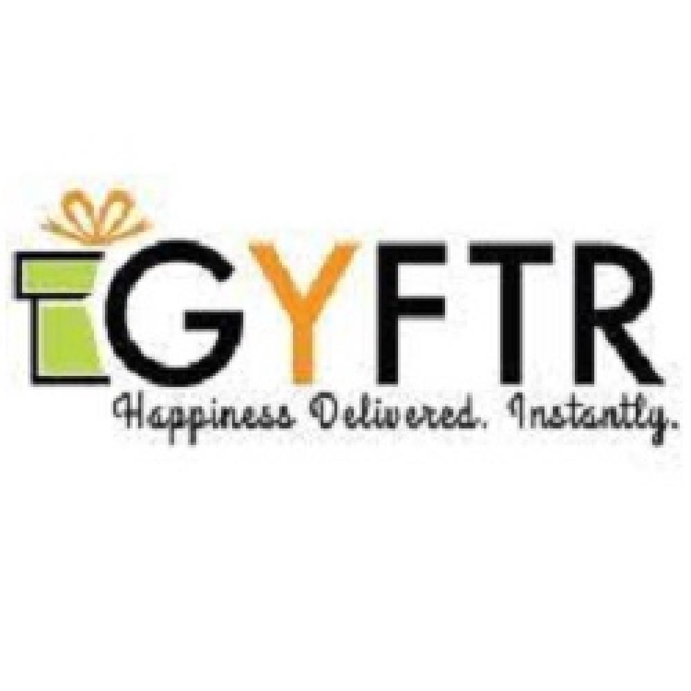 gyftr-coupon-codes