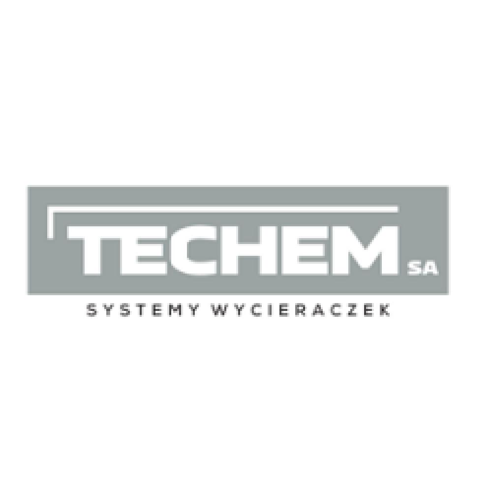 techem-wycieraczki-coupon-codes