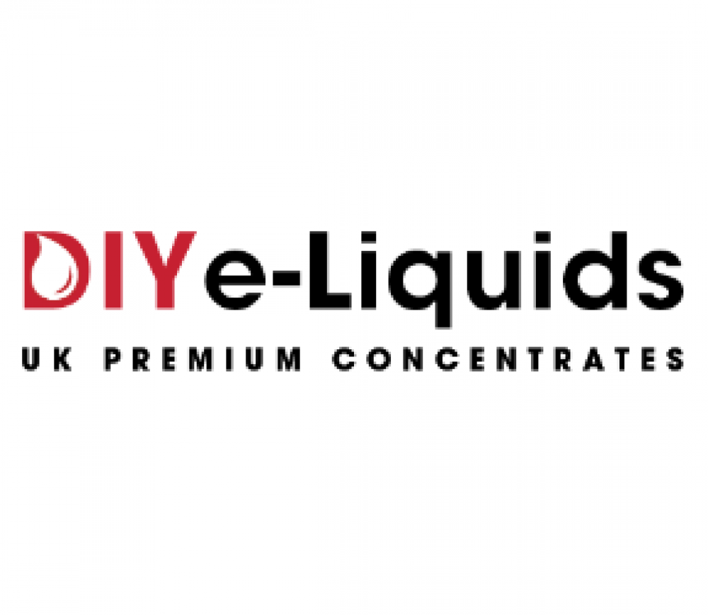 diy-e-liquids-coupon-codes