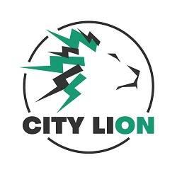 city-lion-coupon-codes