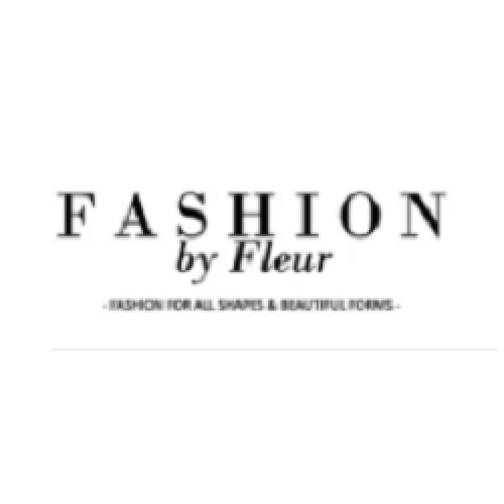 fashion-by-fleur-coupon-codes