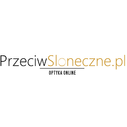 przeciw-sloneczne.pl-coupon-codes