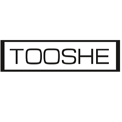 tooshe-coupon-codes