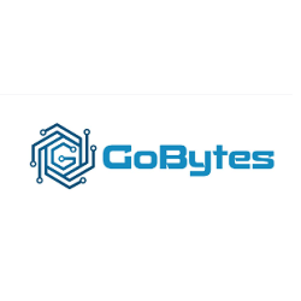 gobytes-nl-coupon-codes