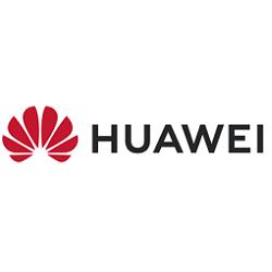 huawei-uk-coupon-codes