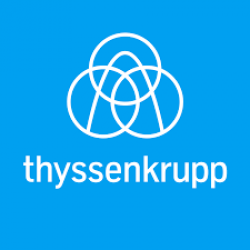thyssenkrupp-home-solutions-coupon-codes