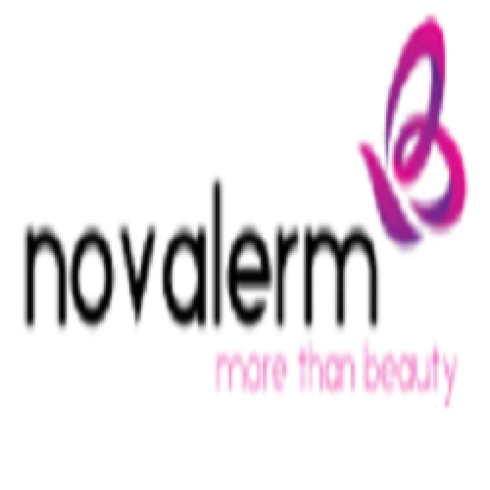 novalerm-coupon-codes