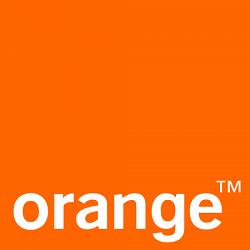 orange-coupon-codes