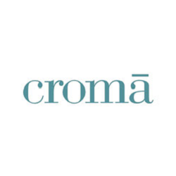 croma-retail-coupon-codes