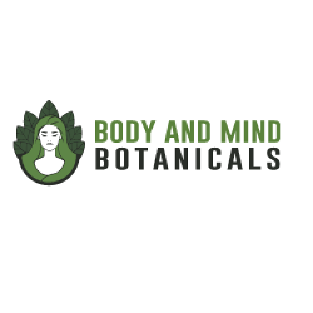 body-and-mind-botanicals-coupon-codes