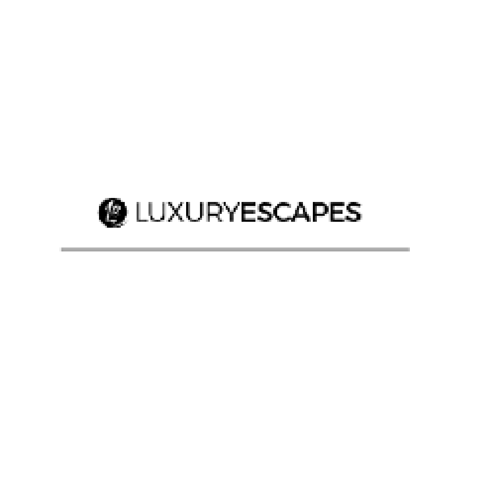 luxury-escapes-coupon-codes
