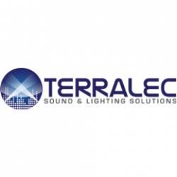 terralec-coupon-codes