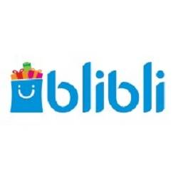 blibli-(id)-coupon-codes