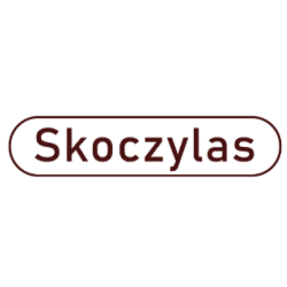 skoczylas-coupon-codes