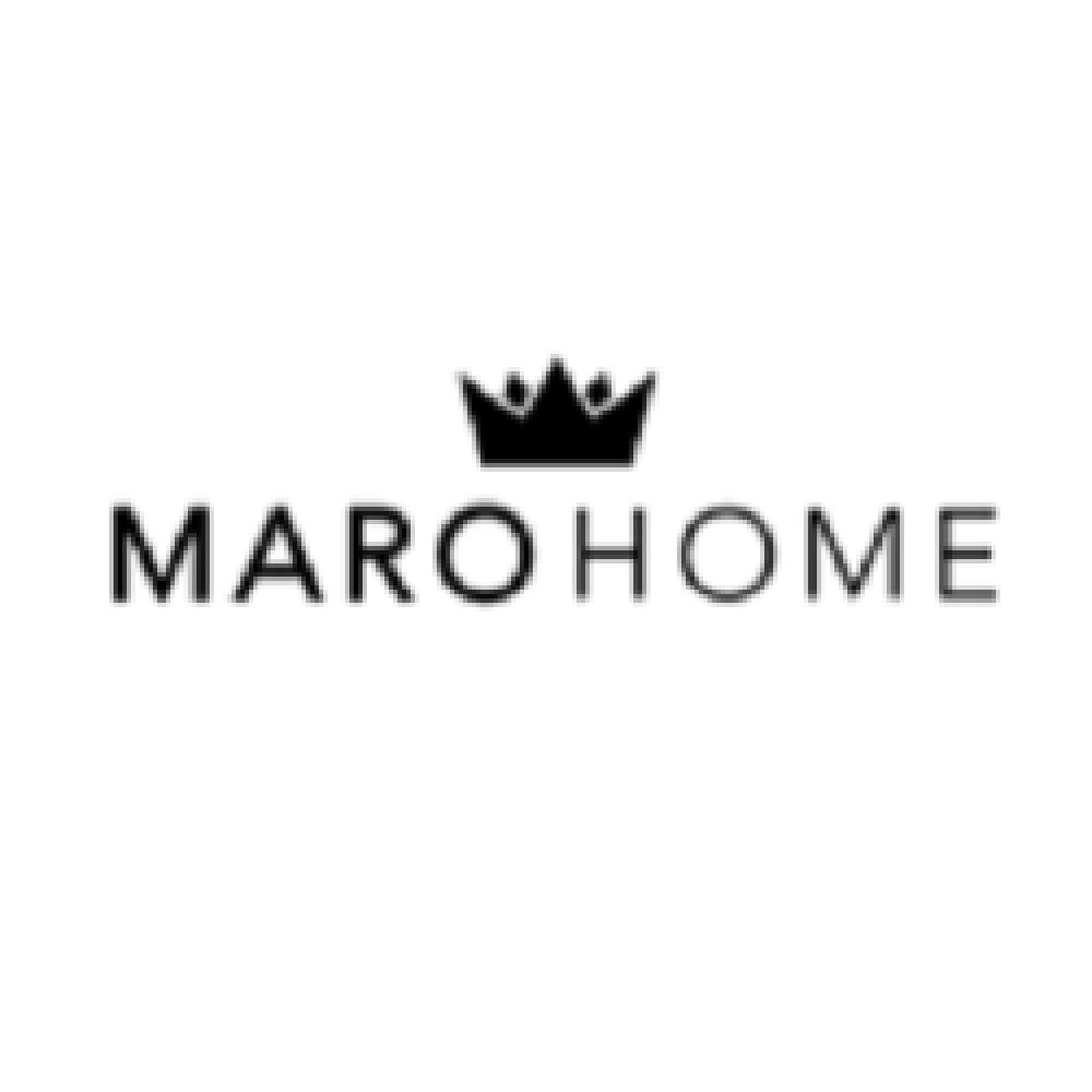 maro-home-coupon-codes