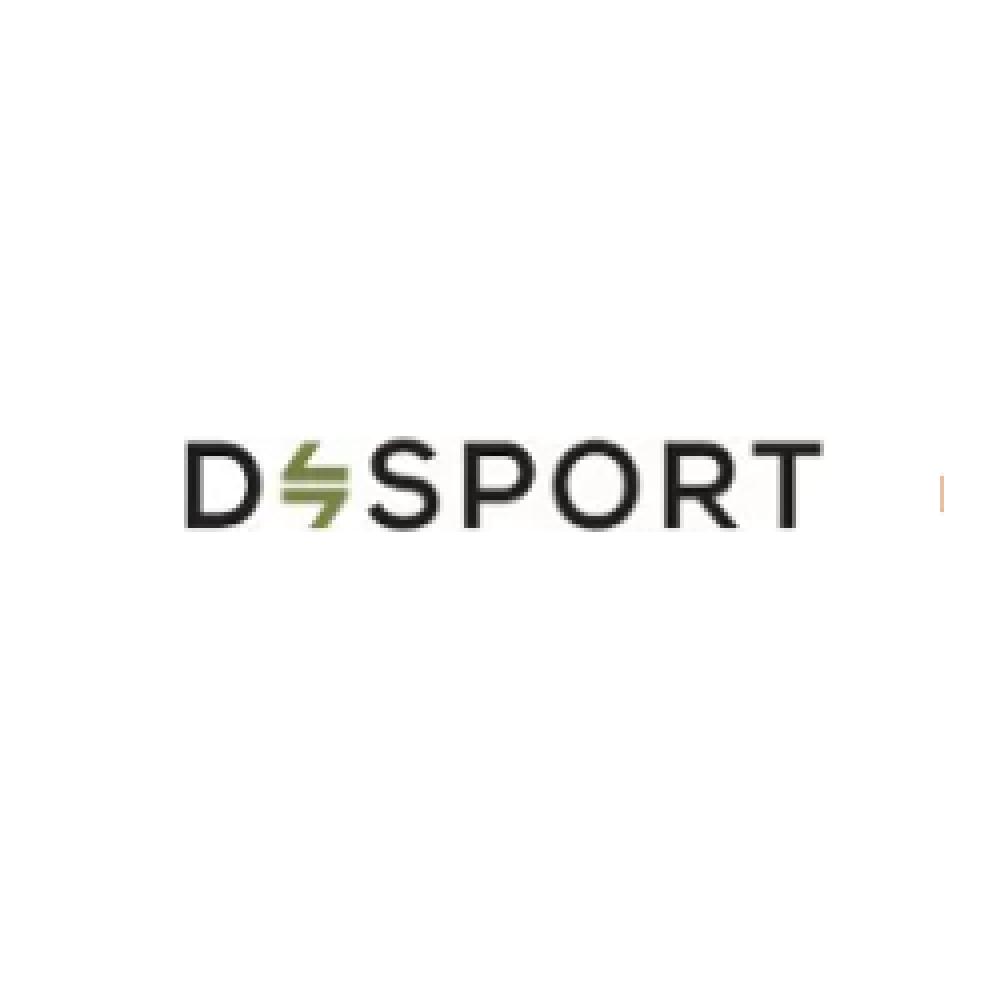dzzsport-pl-coupon-codes