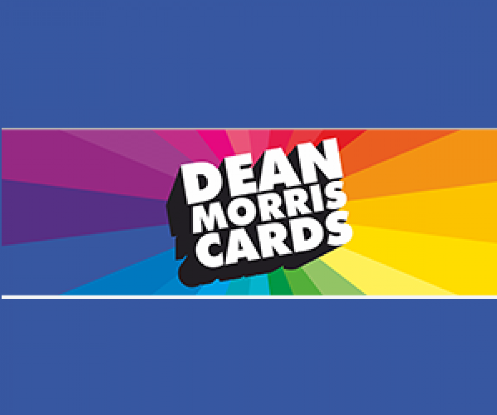 dean-morris-cards-coupon-codes