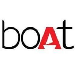 boat-coupon-codes