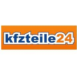 kfzteile24-coupon-codes