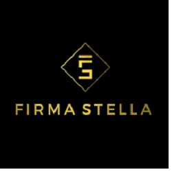 firma-stella-coupon-codes