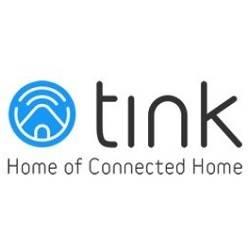 tink-coupon-codes