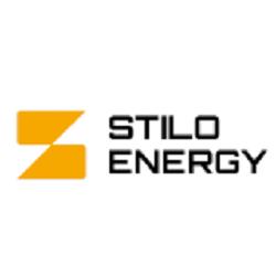 stilo-energy-coupon-codes