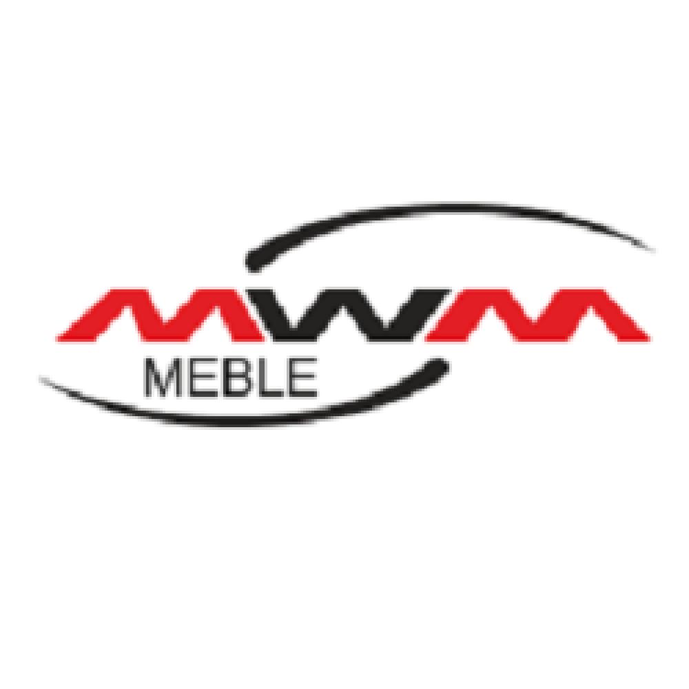 meblemwm-coupon-codes