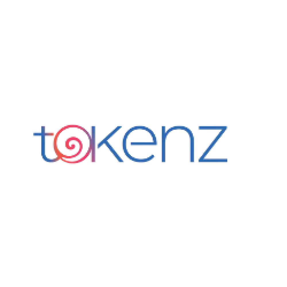 tokenz-coupon-codes