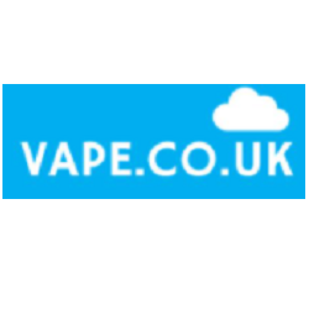 vape.co.uk-coupon-codes