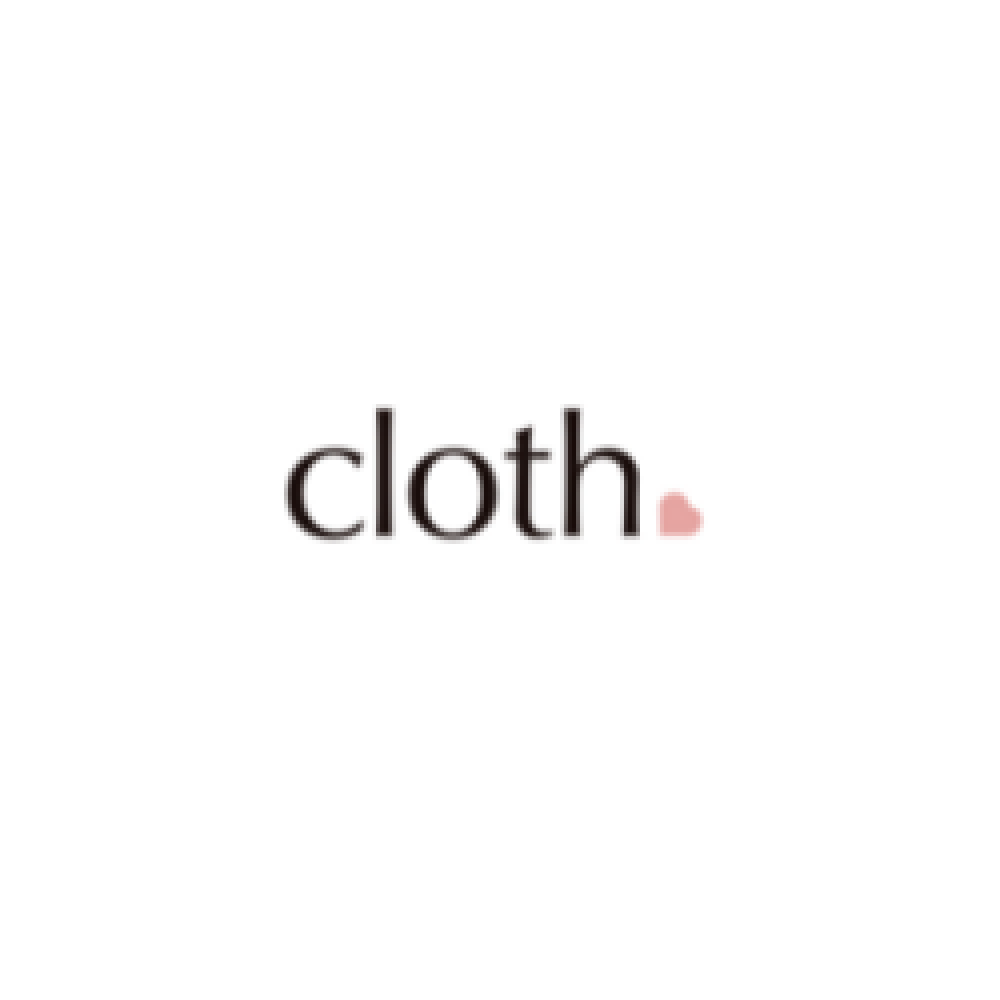 clothstore-pl-coupon-codes