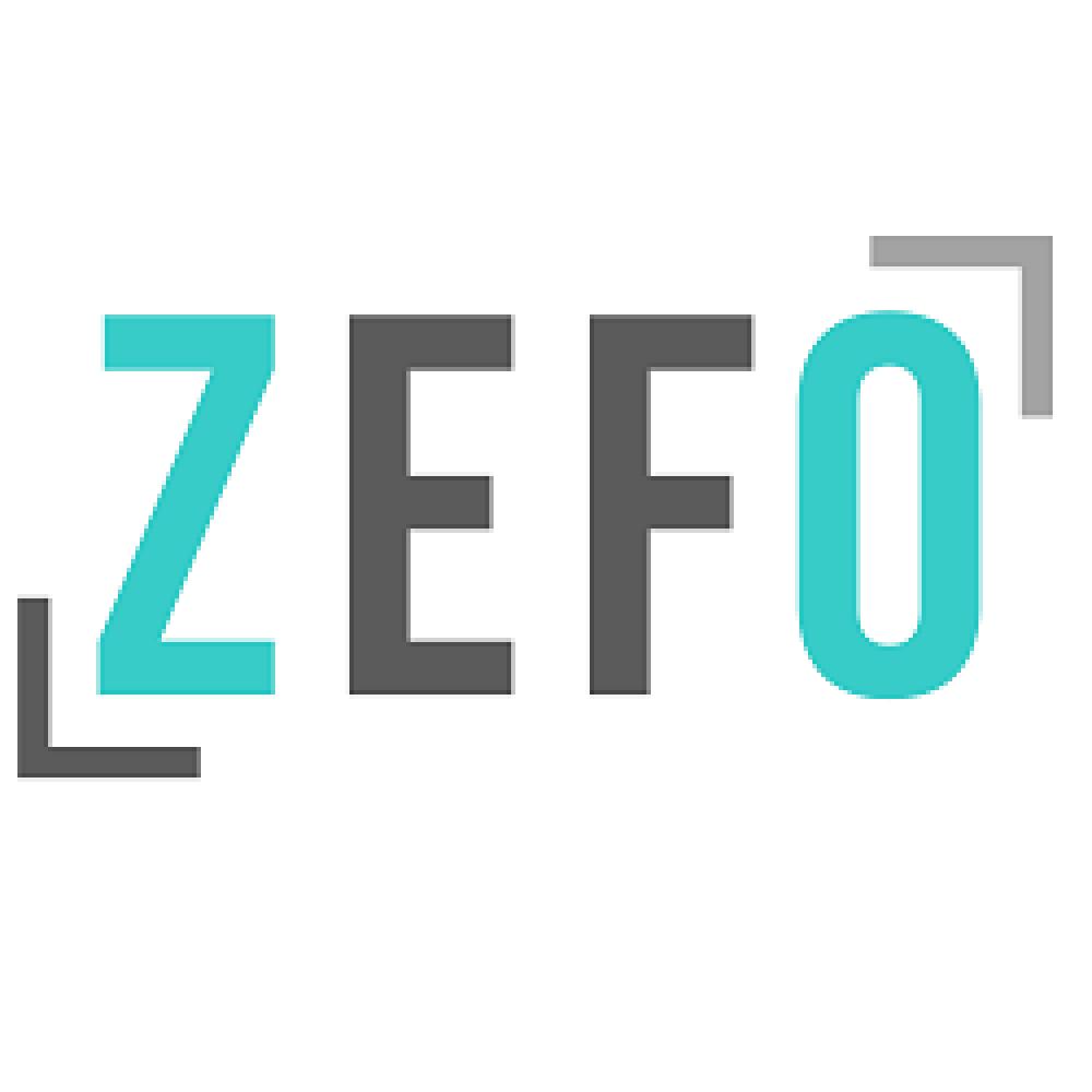 gozefo-coupon-codes