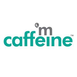 mcaffeine-coupon-codes