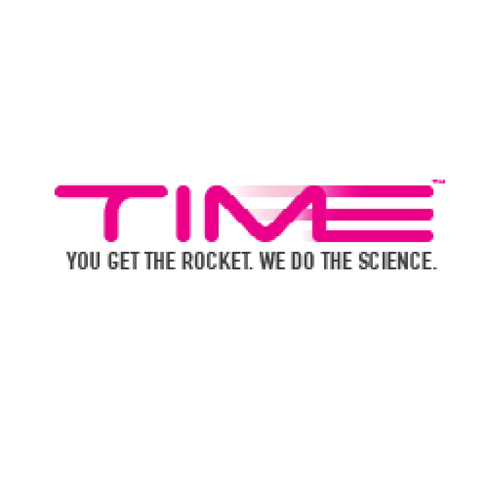 time-internet-(my)-coupon-codes