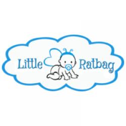 little-ratbag-coupon-codes