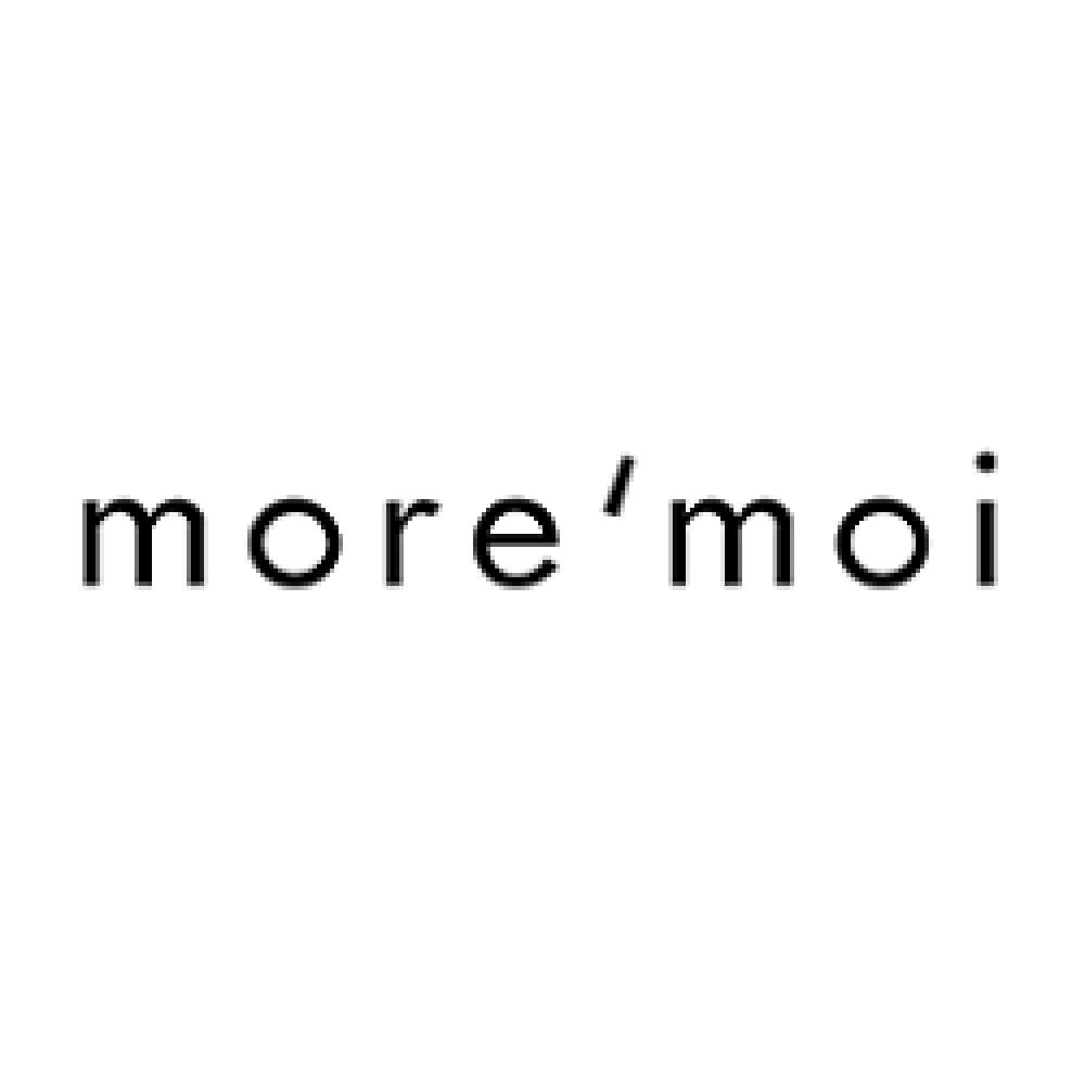 more-moi-coupon-codes