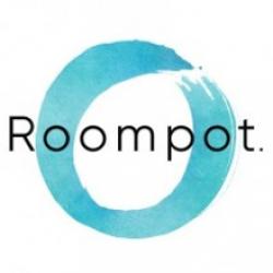 roompot-vakanties-coupon-codes