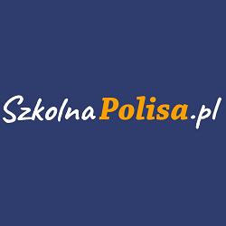 szkolna-polisa.pl-coupon-codes