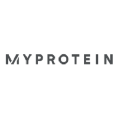 my-protein-india-coupon-codes