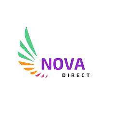 nova-direct-coupon-codes