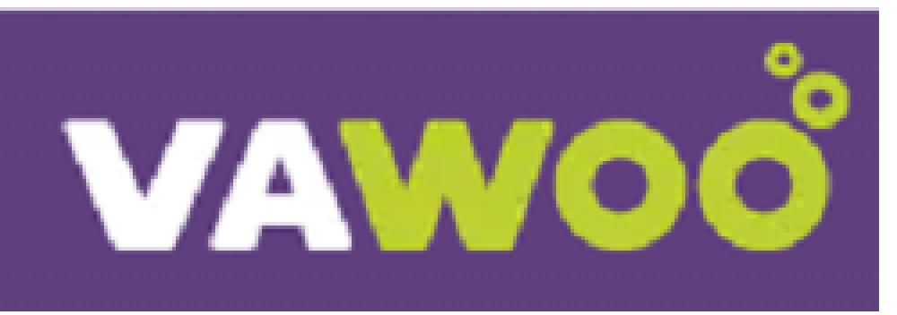 vawoo-coupon-codes