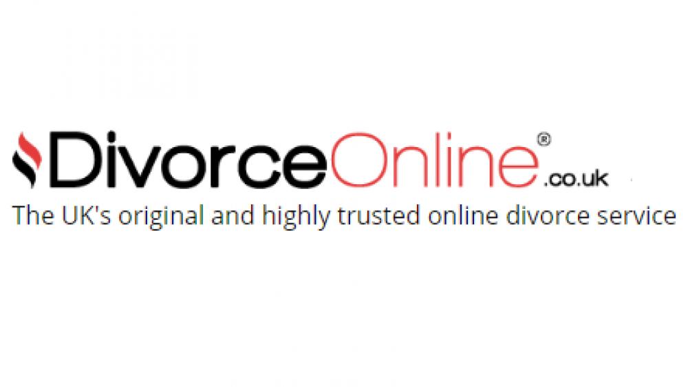 divorce-online-coupon-codes