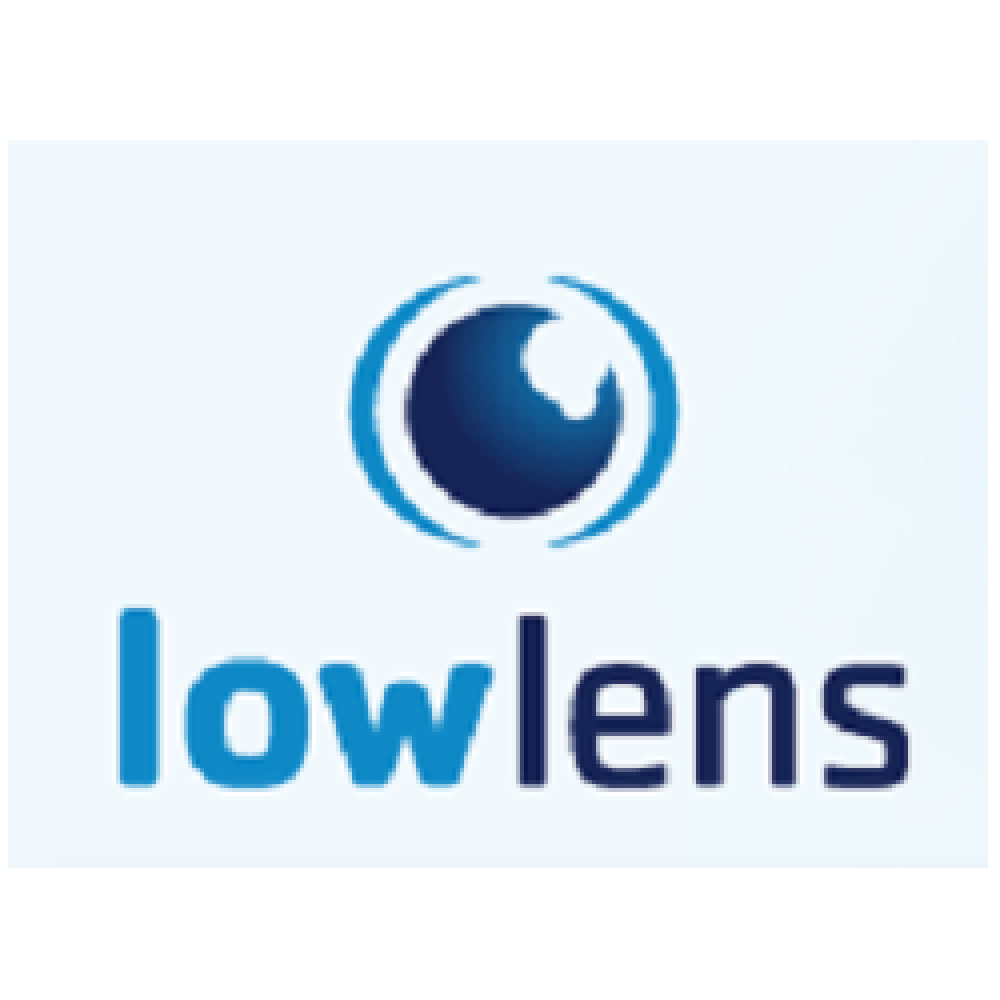 lowlens-coupon-codes